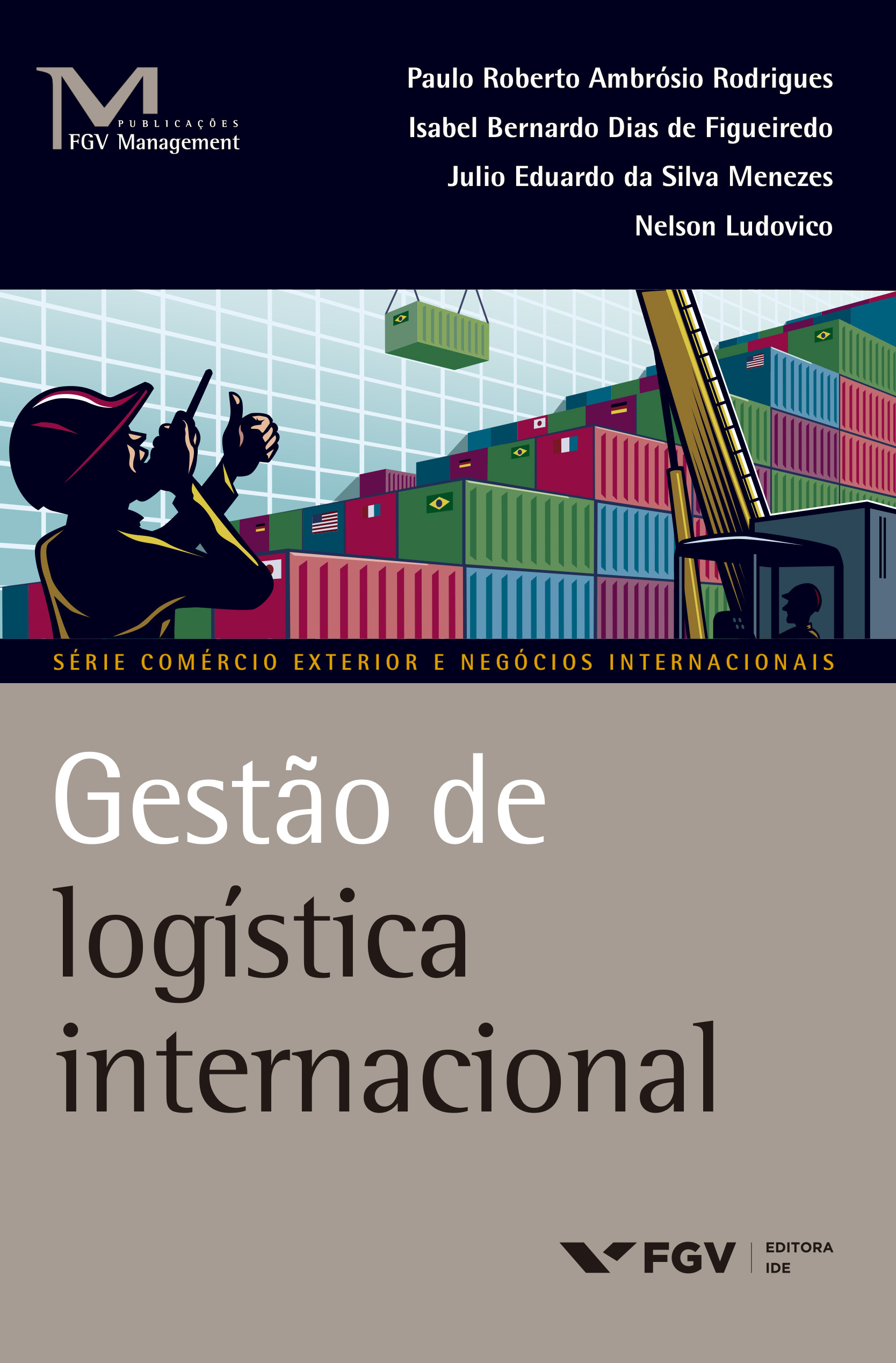 gestao de logistica internacional - rev03-P.cdr