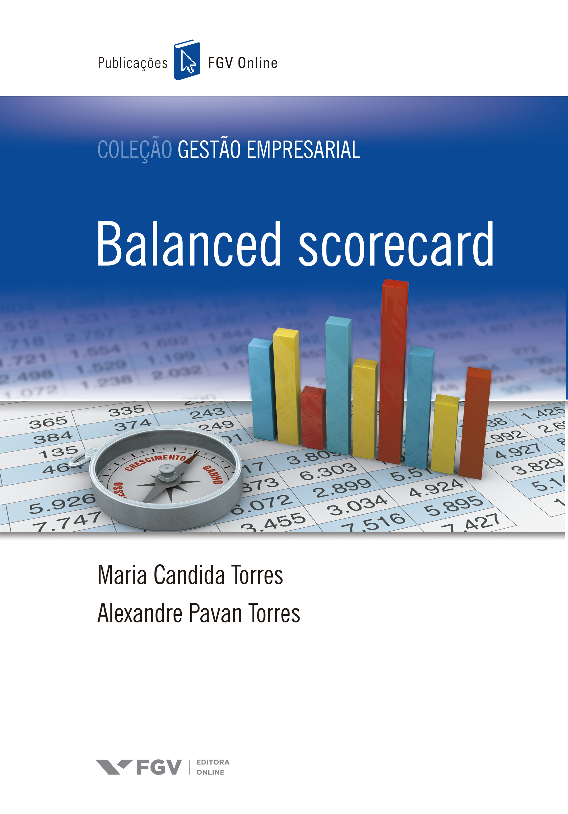 Balanced Scorecard - rev07.cdr